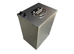 镁合金电池箱厂商电话