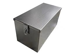 镁合金锂电池箱哪家价格便宜